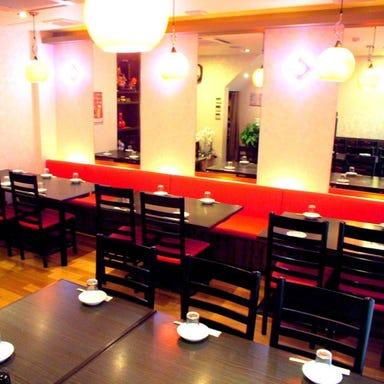 中国料理 栄吉飯店【えいきちはんてん】 こだわりの画像