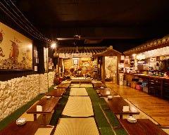 沖縄居酒屋 昭和村