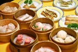 中国家常菜 桃園