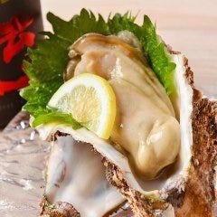 熟成魚と全国の日本酒 魚浜~さかな~ 柏