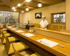 日本料理 ゆうき