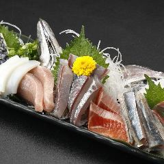 魚魚炉(ととろ) 沼津本店