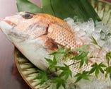 地産地消 千葉県の食材を使用。 調味料も無添加醸造のものを。