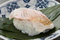寿司さ々木