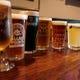 ゲストビール含む全12~14タップの生ビール!!