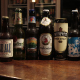 世界各国各国のボトルビールが世界各国20種類以上
