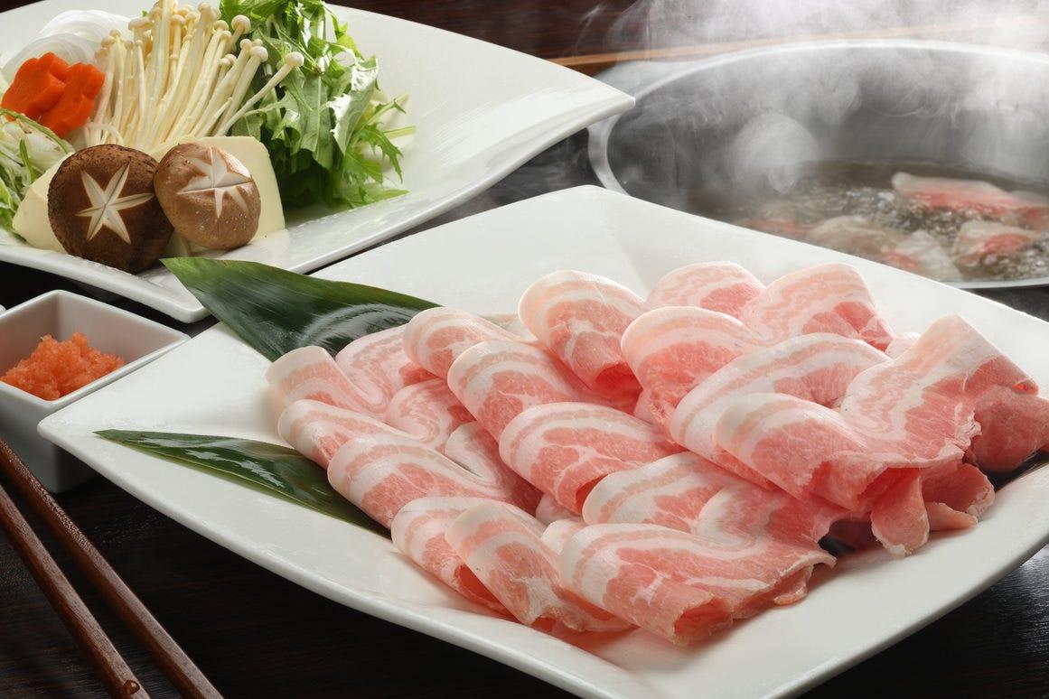日本料理 この花