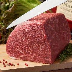 お肉と個室 和牛男cowboy 上大岡駅前店