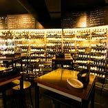 [ワインと言えば] MARUGOⅡにお越し下さい!イタリア中心に厳選