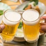 アサヒスーパードライ キンキンに冷えたビールが欲しくなった時にはこれ!