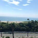 愛知県の最南端、伊良湖岬へようこそ。