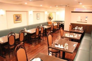 旬の中華と個室 鎌倉山下飯店  コースの画像