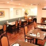 旬の中華と個室 鎌倉山下飯店