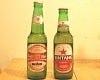 ビール Bir / Beer