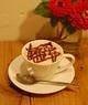 コーヒー Kopi / Coffee