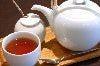 お茶 Teh / Asian Tea