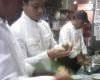バリ人店主が作る 本格インドネシア&アジア料理をお出ししています!