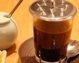 バリ・コーヒー