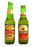 ビールの季節がきた~!