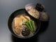 鴨の冶部煮(石川の郷土料理)