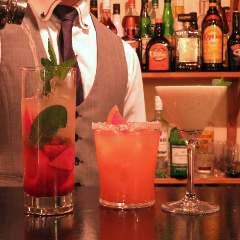 Cafe&Bar AtoM