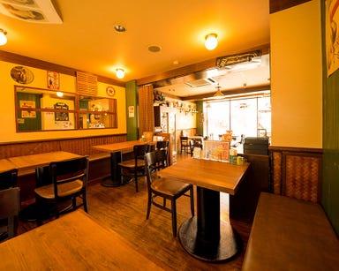 肉バル&クラフトビール ブッチャーズキッチン 鹿島田店 コースの画像