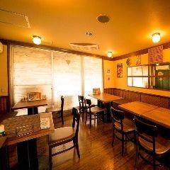 肉バル&クラフトビール ブッチャーズキッチン 鹿島田店の画像その2
