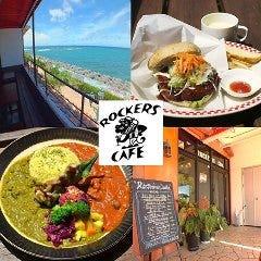 ROCKERS CAFE
