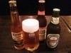 ビール(生ビール)