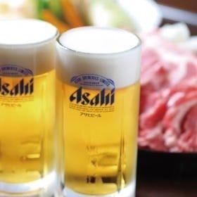 Japanese Dining 居酒屋 Nominy 7号店 こだわりの画像