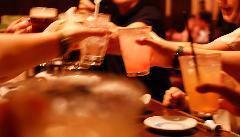 茨城地のもの わらやき料理 たたきの一九 土浦店 コースの画像