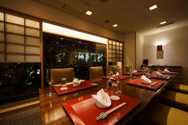日本料理 大和屋 そごう横浜店 メニューの画像