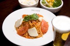 niku kitchen BOICHI ~ボイチ~ 八丁堀・入船店