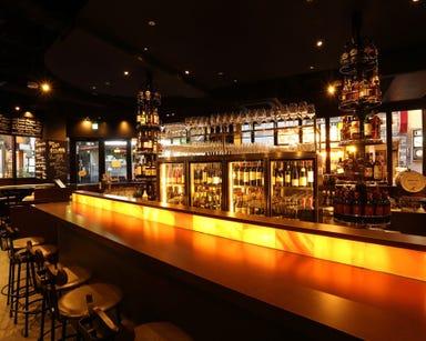 ステーキ&ワイン 371BAR ‐サンナナイチバル‐ 新宿三丁目 コースの画像