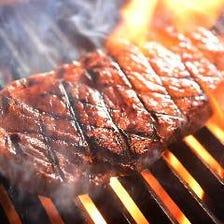 熟成肉 マルカワ