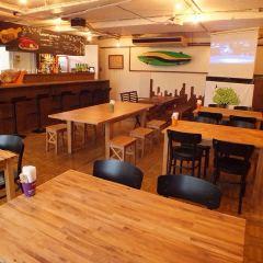 Cafe&Bar Lotta