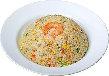 中華料理 味楽酒家  コースの画像