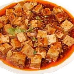 中華料理 味楽酒家