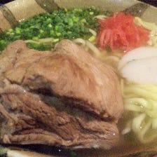 沖縄の「美味しい」が大集合!