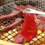 「どうせ食うなら、うまい肉」がモットーです