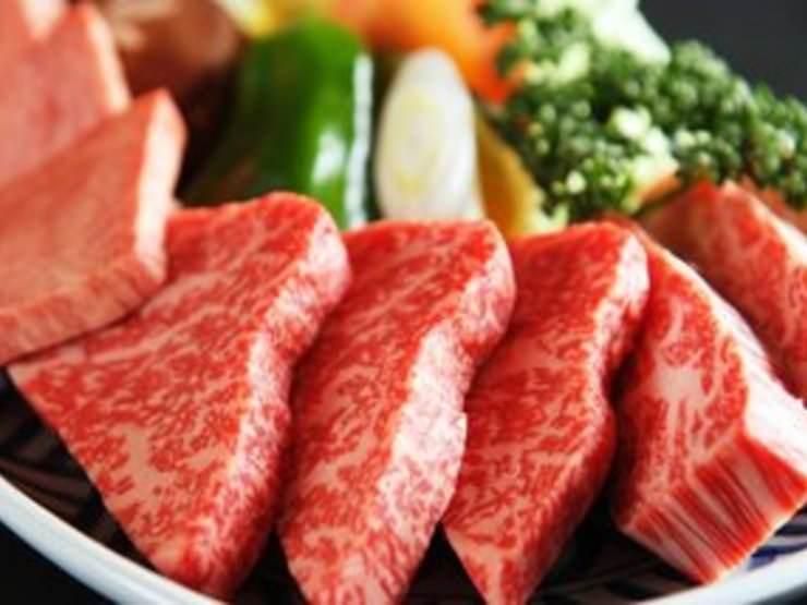 ◆ご宴会に!大皿料理