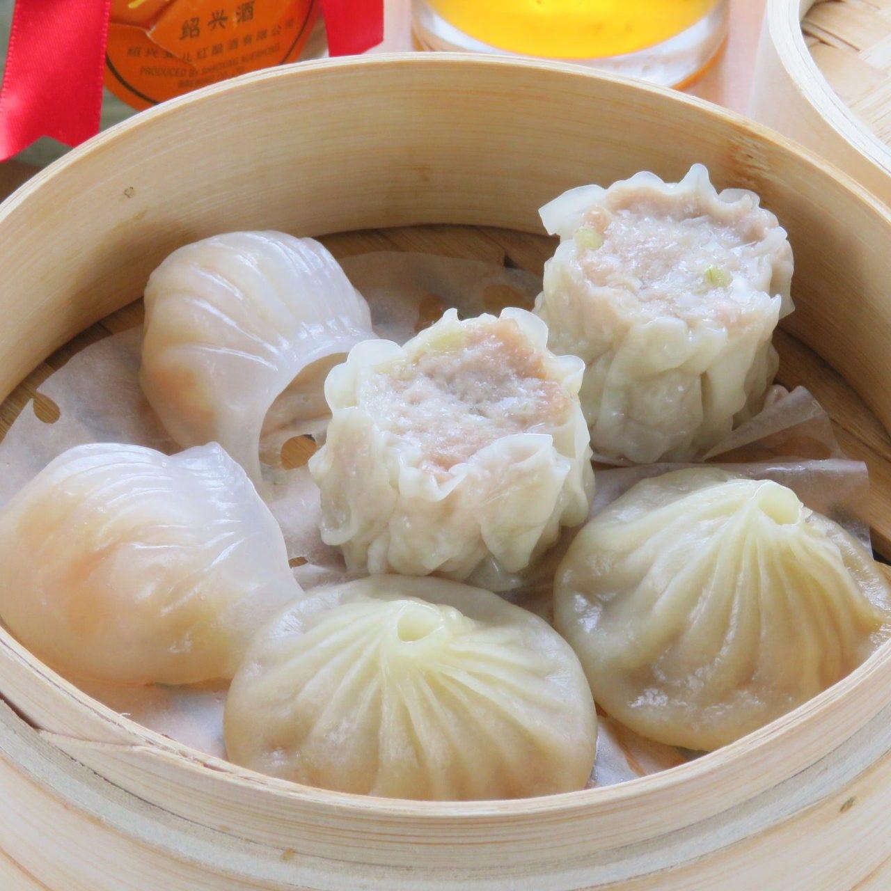 中華料理 瀋陽 上大岡
