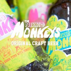Nikko Brewing