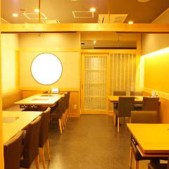 Tenku Shinagawakonanguchiten