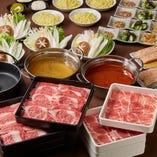 4/12(月)よりディナー営業を休止、土日祝は休店いたします。