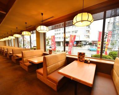 北海道生まれ 和食処とんでん 戸田新曽店 コースの画像