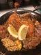 新メニュー夏に食べたいお肉まみれの肉人(にくんちゅ)パエリア