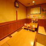 自慢の地鶏料理が楽しめる【飲み放題コース】3900円(税込)