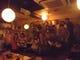 8月25日『日本酒を楽しむ会』天青こと熊沢酒造さんの章