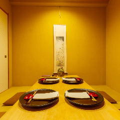 日本料理 寺田
